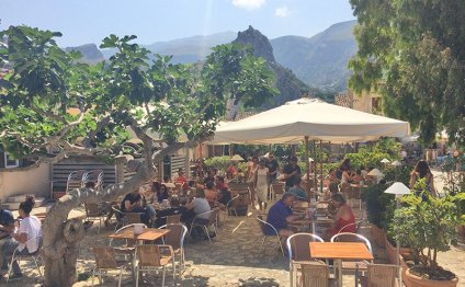 Italianskiy-restoran-foto