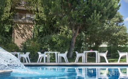 Piscina-header-home
