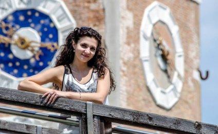 Фото, Италия, Путешествия