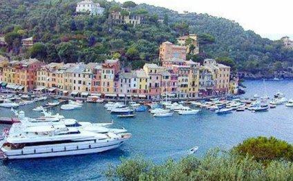 Ачиреале Сицилия Италия: