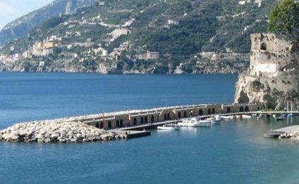 Майори, Италия: цены на туры в
