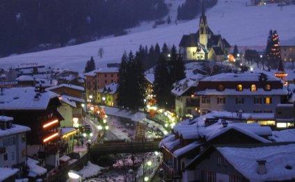 Моэна, Италия: цены на туры в