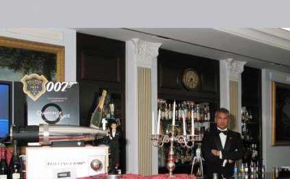 Abano Grand Hotel (7)