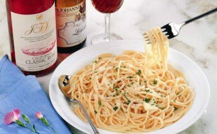 сколько стоит еда в Италии